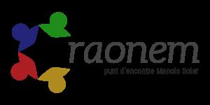 Raonem